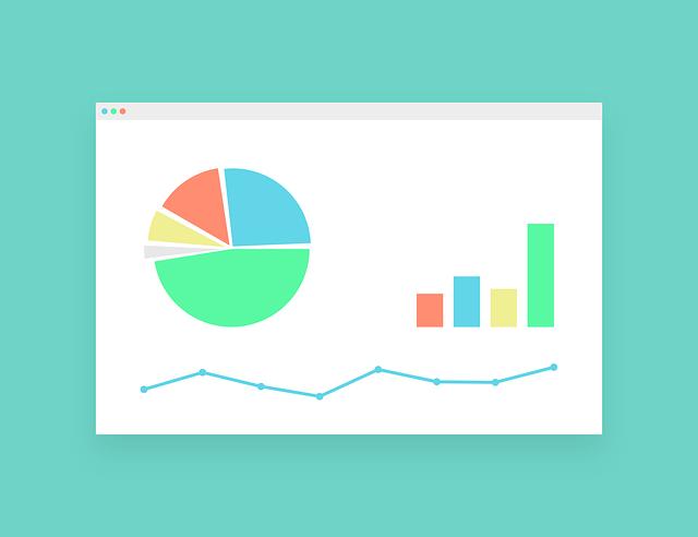 Logiciel comptabilité auto entrepreneur - Comparatif 2021