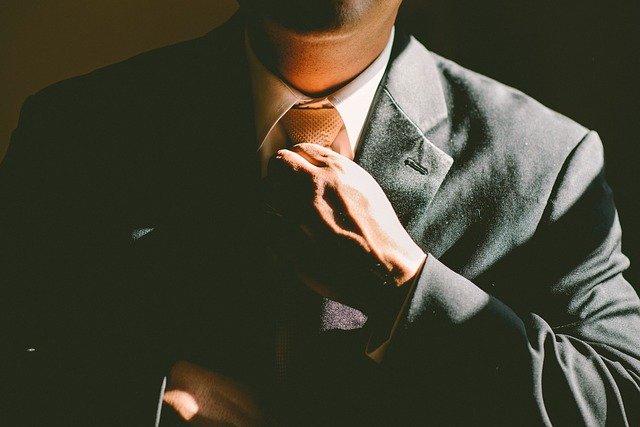 Management paternaliste – Style de Management
