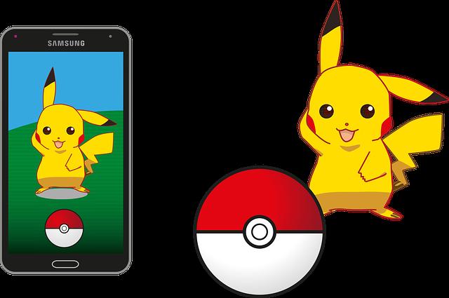 Prix des cartes Pokemon