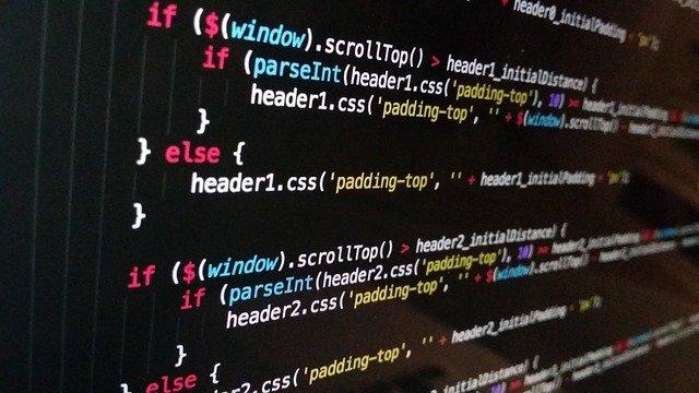 Failed building wheel for numpy - How to solve Python error ?